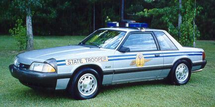 Gc55een State Police Series 40 S Carolina Hw Patrol